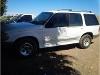 Foto Vendo o cambio ford explorer modelo 95