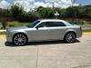 Foto Chrysler 300C 300
