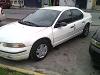 Foto Dodge Estratus 1996