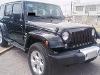 Foto Jeep Wrangler 2014 22750
