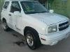 Foto Chevrolet tracker 00