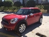 Foto Mini Cooper Countryman 2014 18000