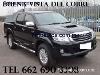 Foto Toyota-HILUX-SRV 4X4 2012, Agua Prieta