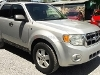 Foto Ford Escape 2008 141622