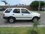 Foto Excelente Camioneta 4 cil std, economica en...