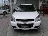 Foto Chevrolet Chevy 3P 1.0 MPFi 2012 en Monterrey,...
