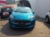 Foto Ford Fiesta 2014 49
