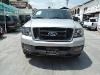 Foto Ford lobo cabina regular 4x4