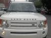 Foto 2009 Land Rover LR3 en Venta
