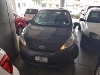Foto Ford Fiesta 2012 62000