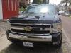 Foto Chevrolet cheyenne 2007