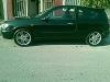 Foto Nissan Almera 2002