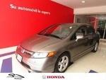 Foto 2008 Honda Civic en Venta