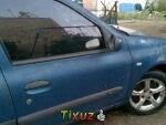 Foto Busco Compro carros chocados EL FEFE, Tlaquepaque