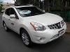 Foto Nissan Rogue SUV 2013