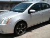 Foto Nissan Sentra electrico aire estandar