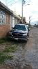 Foto GMC Chevette Pickup Otra 2000