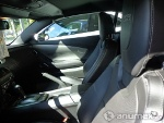 Foto Chevrolet Camaro Ss Gris Realmente Nuevecito...