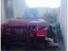 Foto En venta Jeep wrangler Todo o en partes