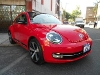 Foto Volkswagen Beetle Turbo S 2013 en Azcapotzalco,...