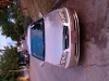 Foto Toyota camry 2001 impecable