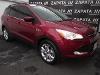Foto Ford Escape SE 2013 en Tlanepantla, Estado de...