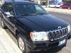 Foto Excelente jeep grand cherokee limited
