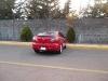 Foto Mazda Ano 2012 4 Puertas
