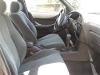 Foto Toyota Camry 92 4 cil Importado Muy Bueno