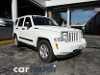 Foto Jeep Liberty 2010, Estado De México