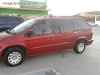 Foto Chrysler Town and Country 2003 - town country...