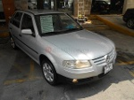Foto Volkswagen Pointer 2009 70000