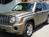 Foto Jeep Patriot 2008 80000