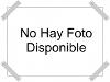 Foto 2009 chevrolet chevy 4 puertas