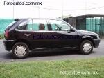 Foto Volkswagen Pointer City Plus 2005, Iztapalapa