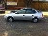 Foto Chevy Monza estandar 2004