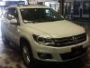 Foto Volkswagen Tiguan 2014 385903