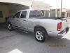 Foto Dodge Ram 2500 2006 - ram 2500 hemi mexicana...