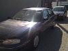 Foto Chevrolet lumina 1995