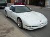Foto 1997 Chevrolet Corvette 5.7
