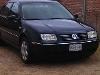Foto Volkswagen Jetta 2004 fac original rines...