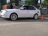 Foto Hyundai Verna 2005 177000