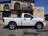 Foto Dodge Ram Sport 2014