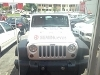 Foto Jeep Wrangler 2013 68595