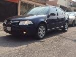 Foto Volkswagen BORA 2013