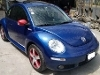 Foto Volkswagen Beetle Edicion Hot Wheels -08
