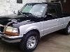 Foto Ford Ranger cabina y media 1998