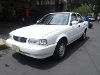 Foto Nissan Tsuru GS1 AUT 2008 en Iztacalco,...