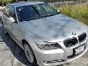 Foto BMW 325 Sedán 2012
