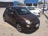Foto Fiat 500 2013 109000